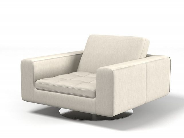 sofa:fabulous contemporary swivel club chairs : chairs inspiration