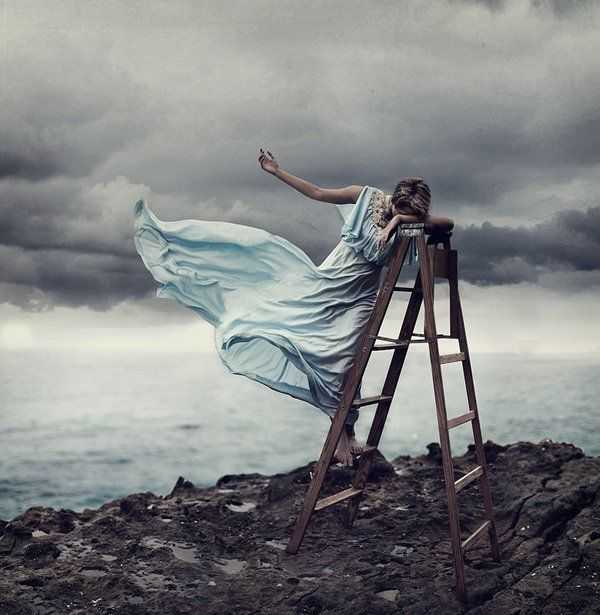 Conceptual Photography By David Talley Conceptual Photography