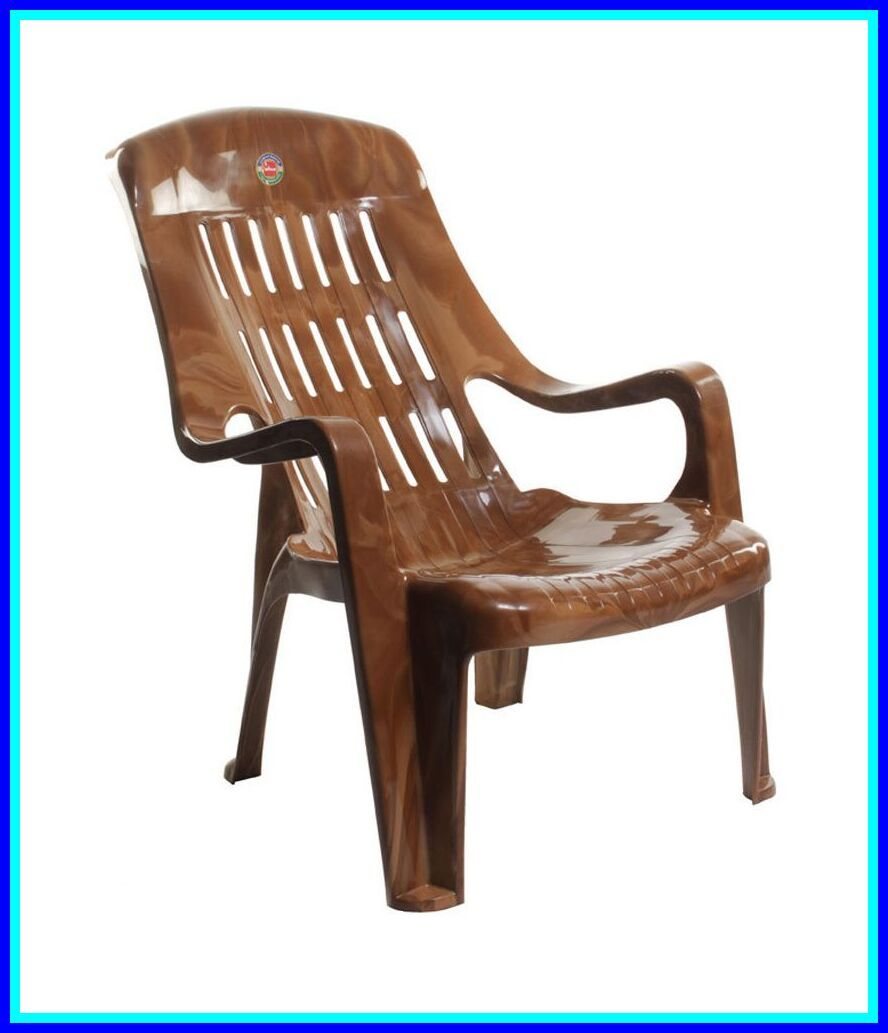 53 Reference Of Plastic Bench Chair Price Philippines In 2020 Chair Price Plastic Chair Chair
