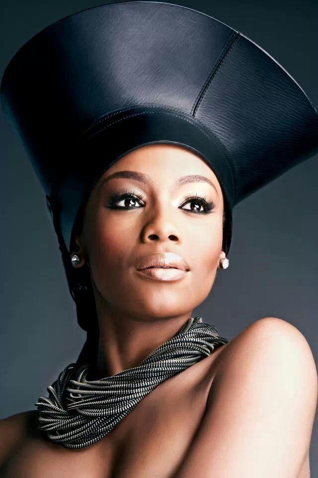Africa fashion   Donne di bellezza, Donne, Bellezza