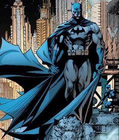 Imagem De Fotos De Super Herois Por Maykon Ely Em Batman Herois