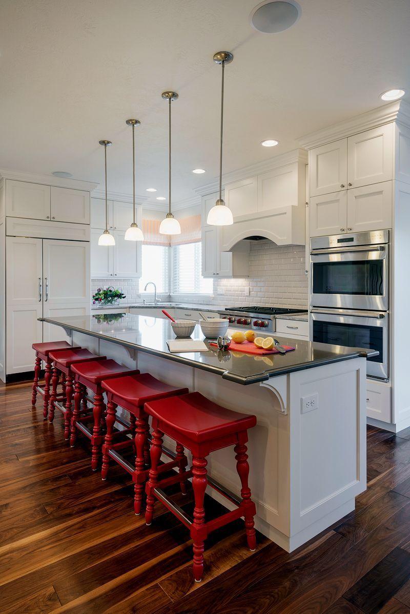 Baby Boomer Kitchen Kitchen Design New Kitchen Kitchen Inspirations