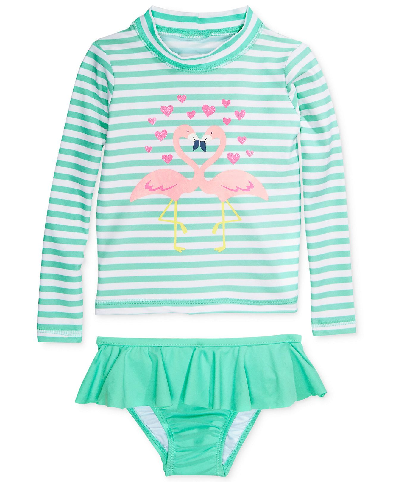 Macy S Baby Girl Clothes Clearance Newest and Cutest Baby Clothing