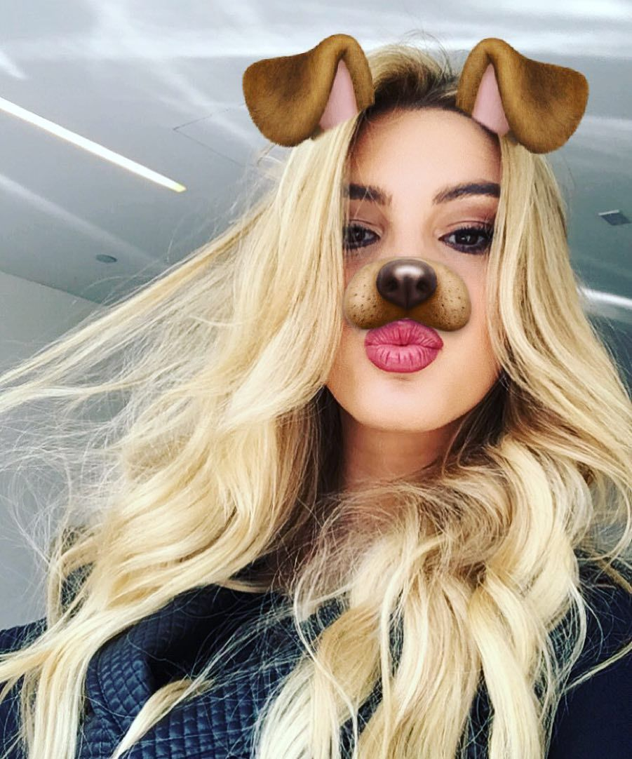 Snapchat Lele Pons nude photos 2019