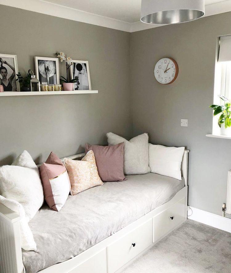 17+ Storage ideas spare bedroom info cpns terbaru
