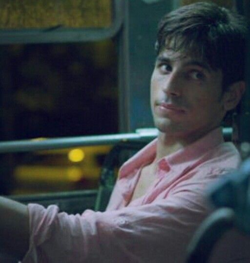 Image result for sidharth malhotra hasee toh phasee