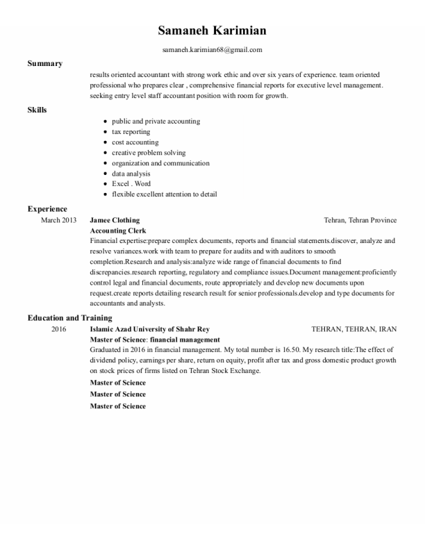 Resume-Now.com Resumenow  Resume  Pinterest