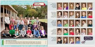 free yearbook templates google search anuario pinterest