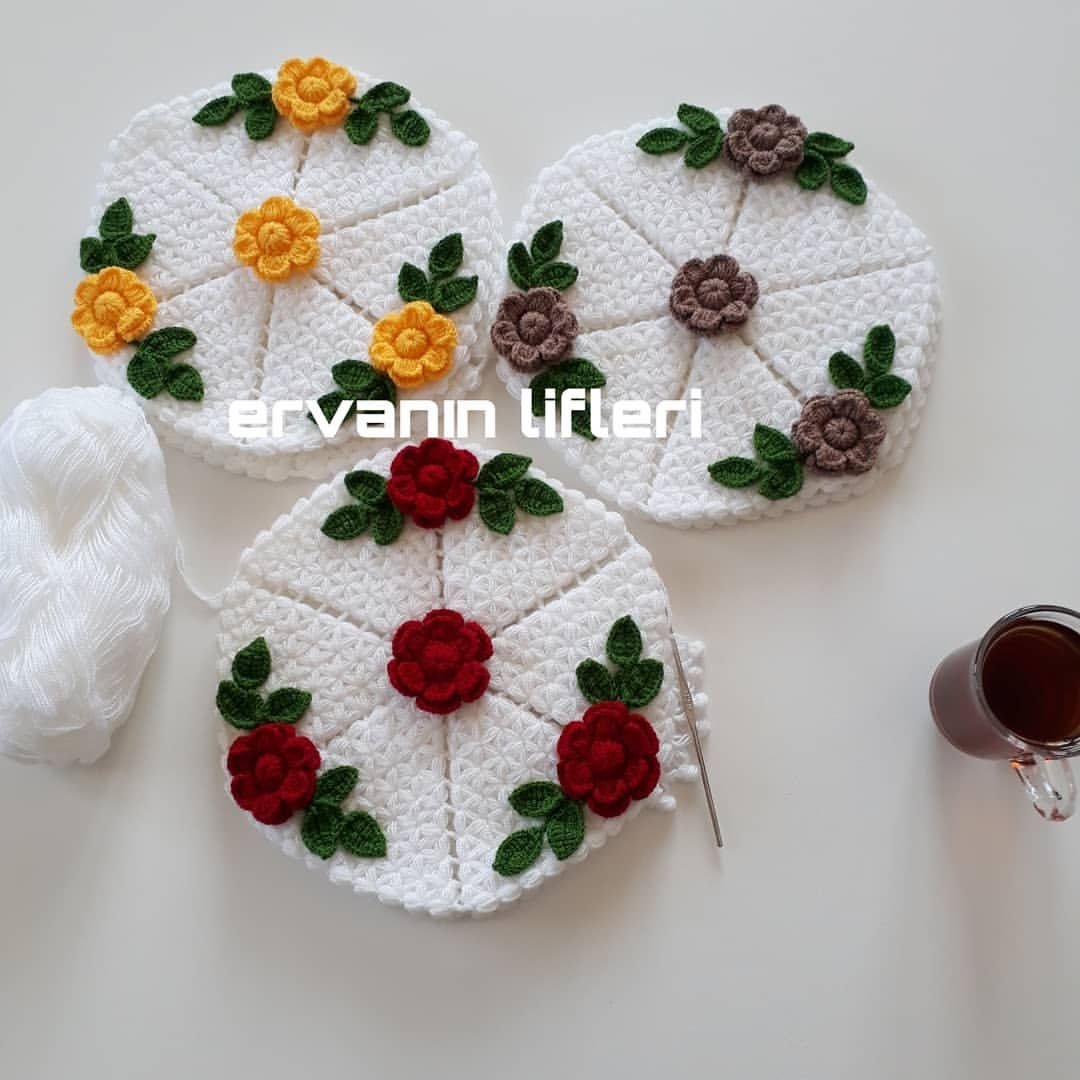 Aksam Iniz Hayr Olsun Gul Lifim En Sevdigim Renk Uyumu Model Tasarimi Bana Aittir Crochet Crochetlove Lifcesi Crochet Crochet Hats Knitting