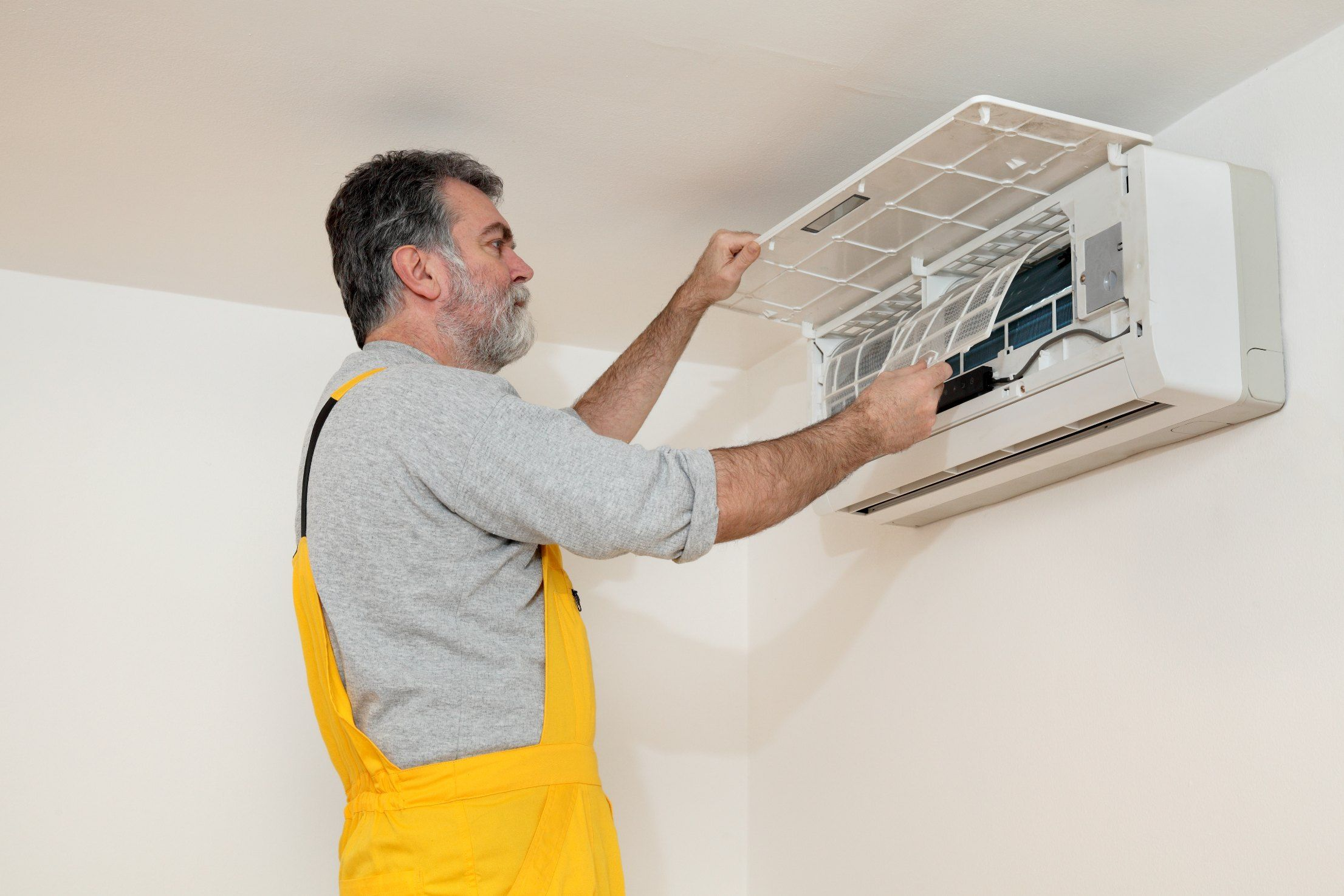 In need of a duct work? Empire Air Duct Cleaning Tempe