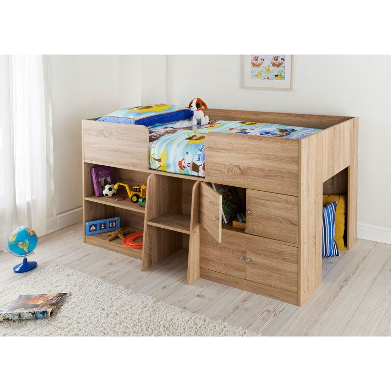 Kids Beds Kids Cabin Beds Cabin Beds For Kids Kid Beds Baby Room Wall Decals