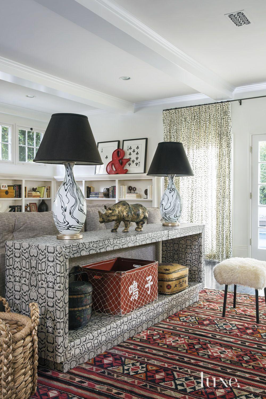 Gold List 2020 Designs By Sundown Interior Pink Home Offices