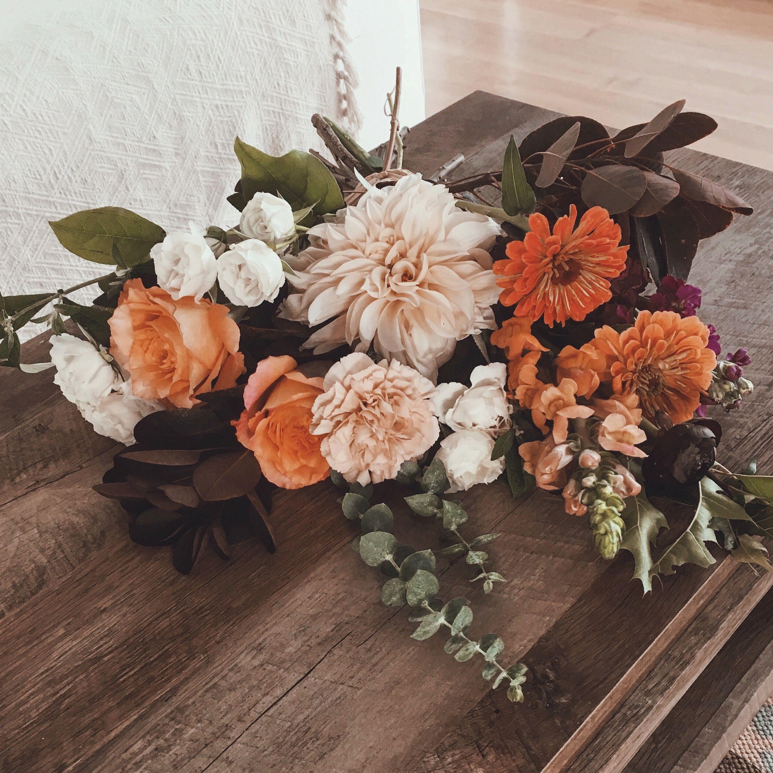 Pin By Gypsy Petal Silk Flowers On Floral Arrangements