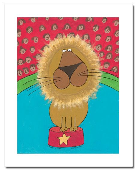 lion wall print  https://www.savvymummys.co.uk/deals/colourful-and-vibrant-wall-art-from-childrens-artist-carla-daly-2/