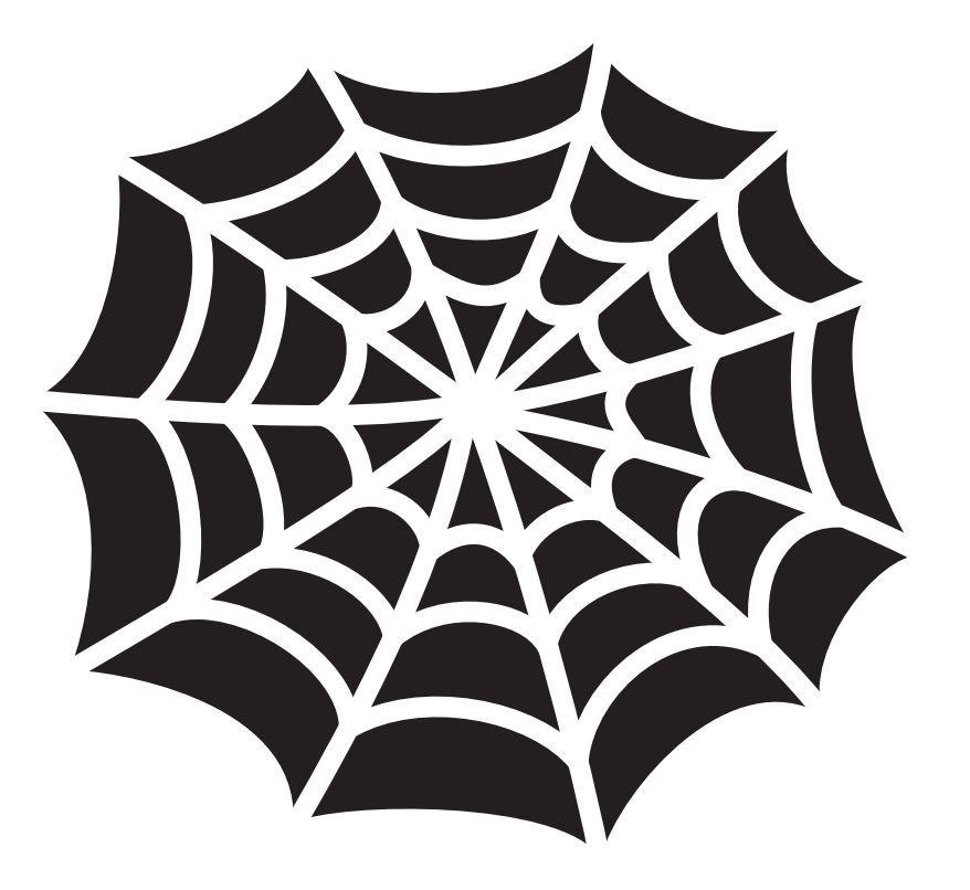 Halloween Spider Web Pumpkin Carving Template Ehow Halloween Pumpkins Carvings Pumpkin Carving Patterns Pumpkin Carving Templates