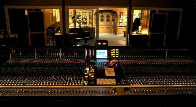 Studios La Fabrique In Saint Remy De Provence South Of France