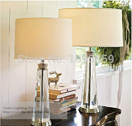 Cheap Table Lamps On Sale At Bargain Price Buy Quality Lamp Night