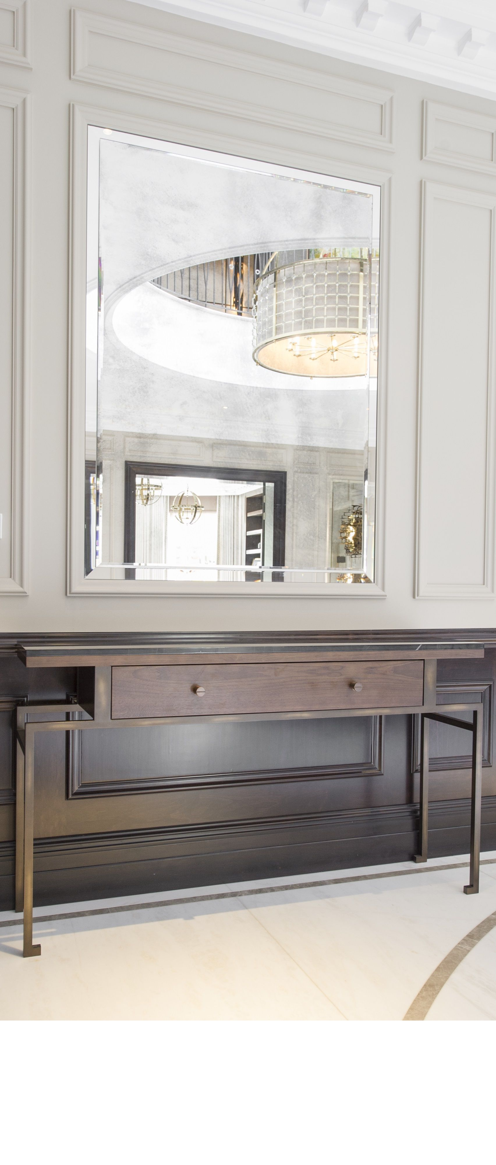 Luxury hallway furniture  Pin by Ruby Scanlan on Accessorize the Room  Pinterest  Luxury