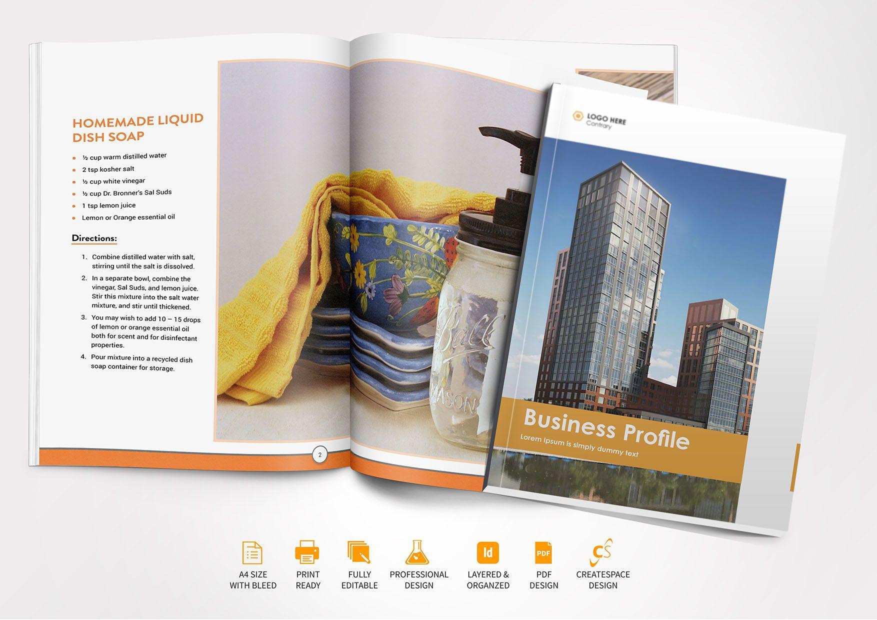 I Am The Expert On Book Ebook Layout Design Createspace