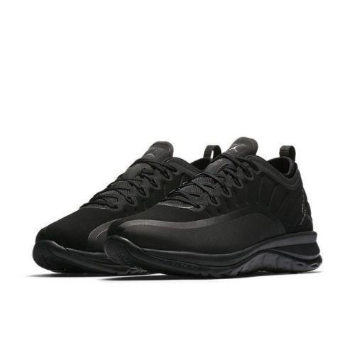 Anthracitejordan Black 9 Jordan Shoes Prime Mens Trainer LqjR354A