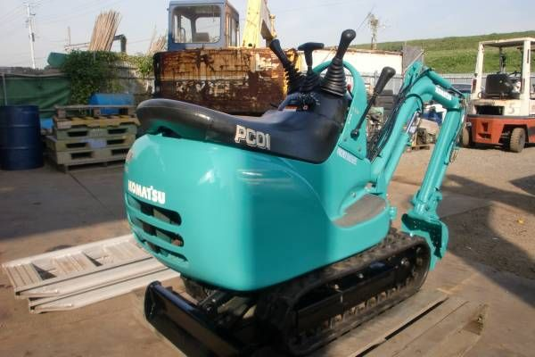 Pin by asvaus on asvaus | Excavator for sale, Outdoor power