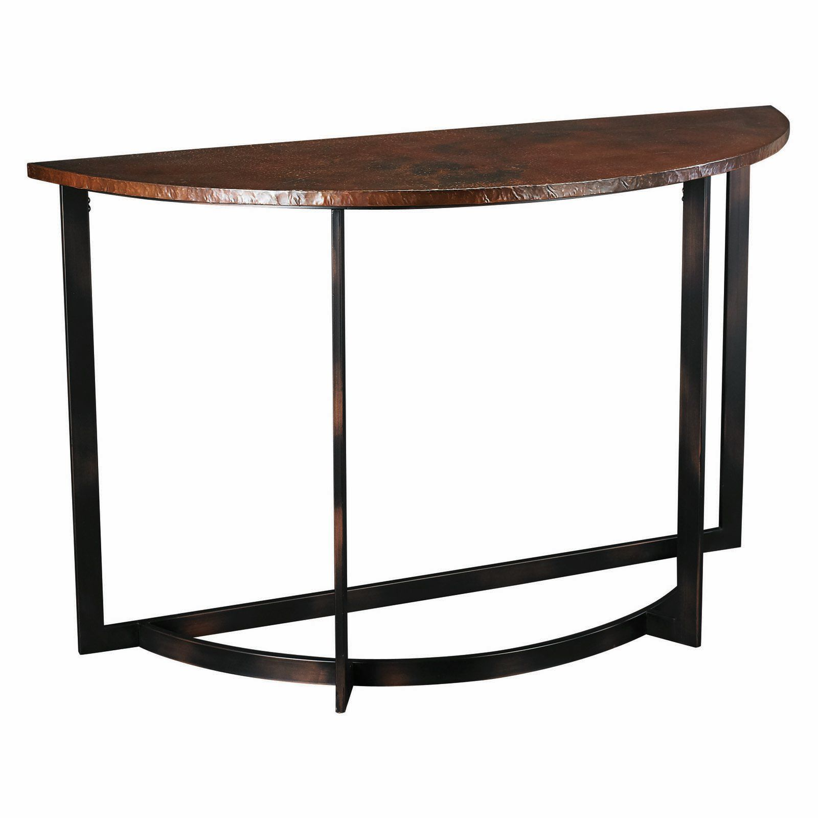 Hammary Nueva Crescent Console Table Www Hayneedle Com Traditional Console Tables Console Table Table [ 1600 x 1600 Pixel ]