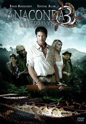 download film anaconda 2 subtitle indonesia