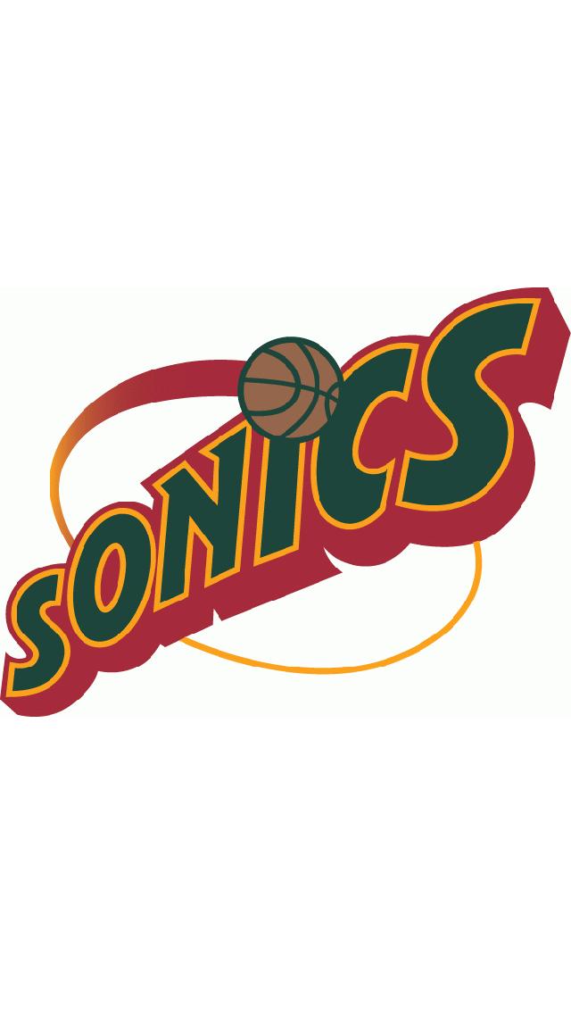 9b04e48a90d Seattle Supersonics 1995 H 1996 Chicago Bulls