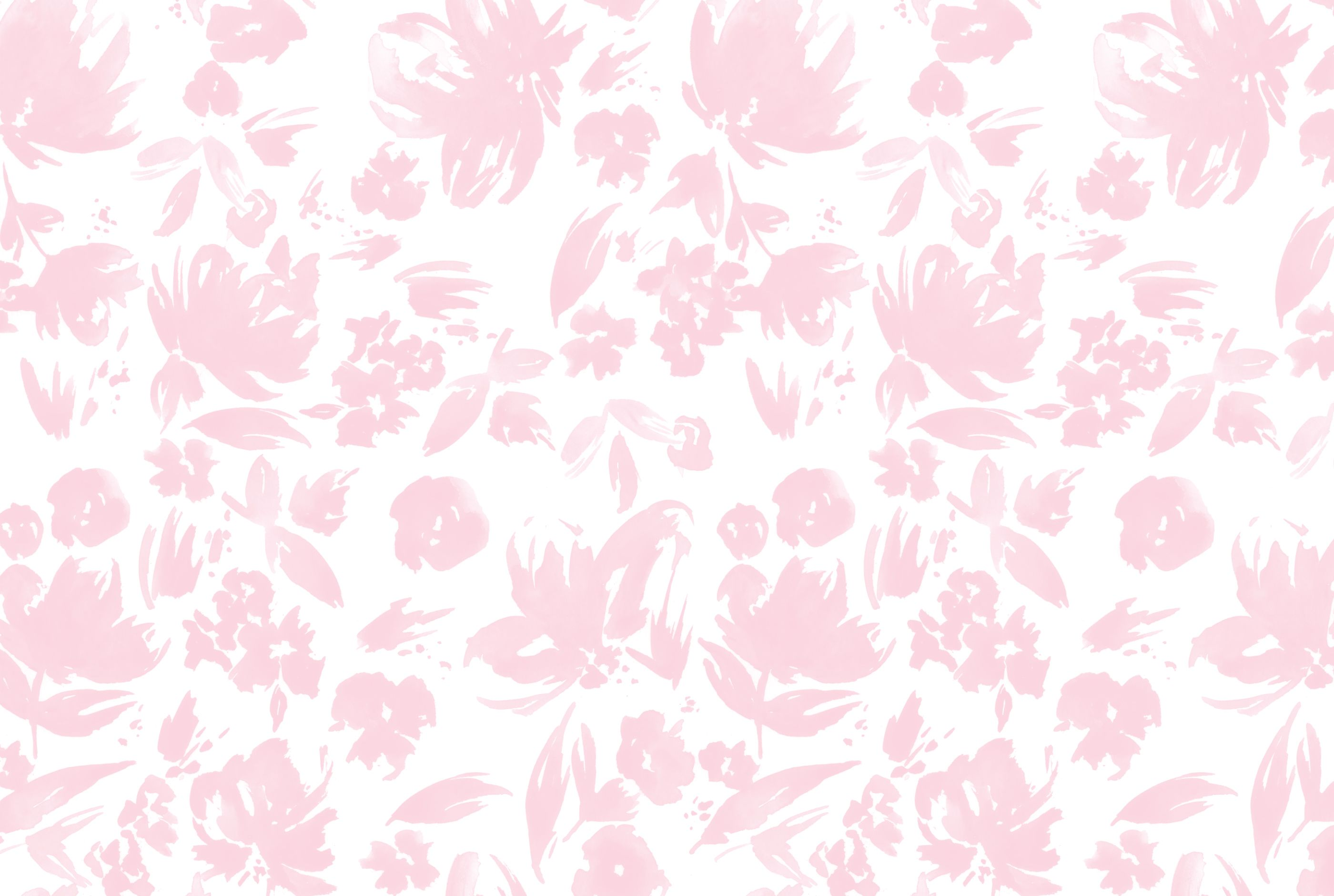 think all things pink and reshen up your mobile or desktop backgrounds with these digital free