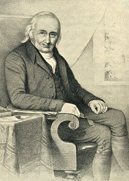 """William Kirby also happened to be a minister of the Gospel for almost 6 decades.14 He saw his scientific pursuits as an opportunity to glorify the Creator: """"In no part of creation are the POWER, WISDOM, and GOODNESS of its beneficent and almighty Author more signally conspicuous than in the various animals that inhabit and enliven our globe.""""15 (William Kirby, 1835, The Seventh Bridgewater Treatise on the Power, Wisdom, and Goodness of God as Manifested in the Creation: The History, Habits…"""