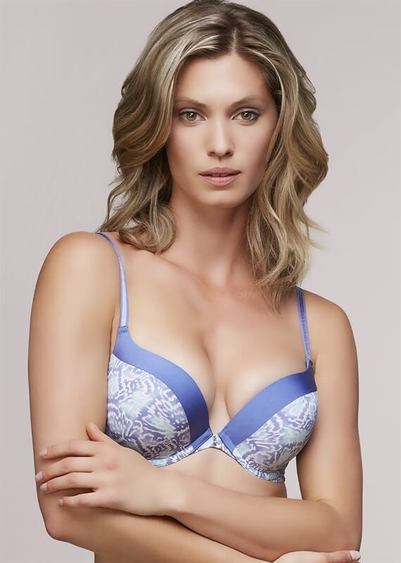5b9affd93fc3a 9015 Prodigy Add A Size Ultimate Push Up Bra by Montelle Lingerie available  on nowthatslingerie.com  ShopNTL