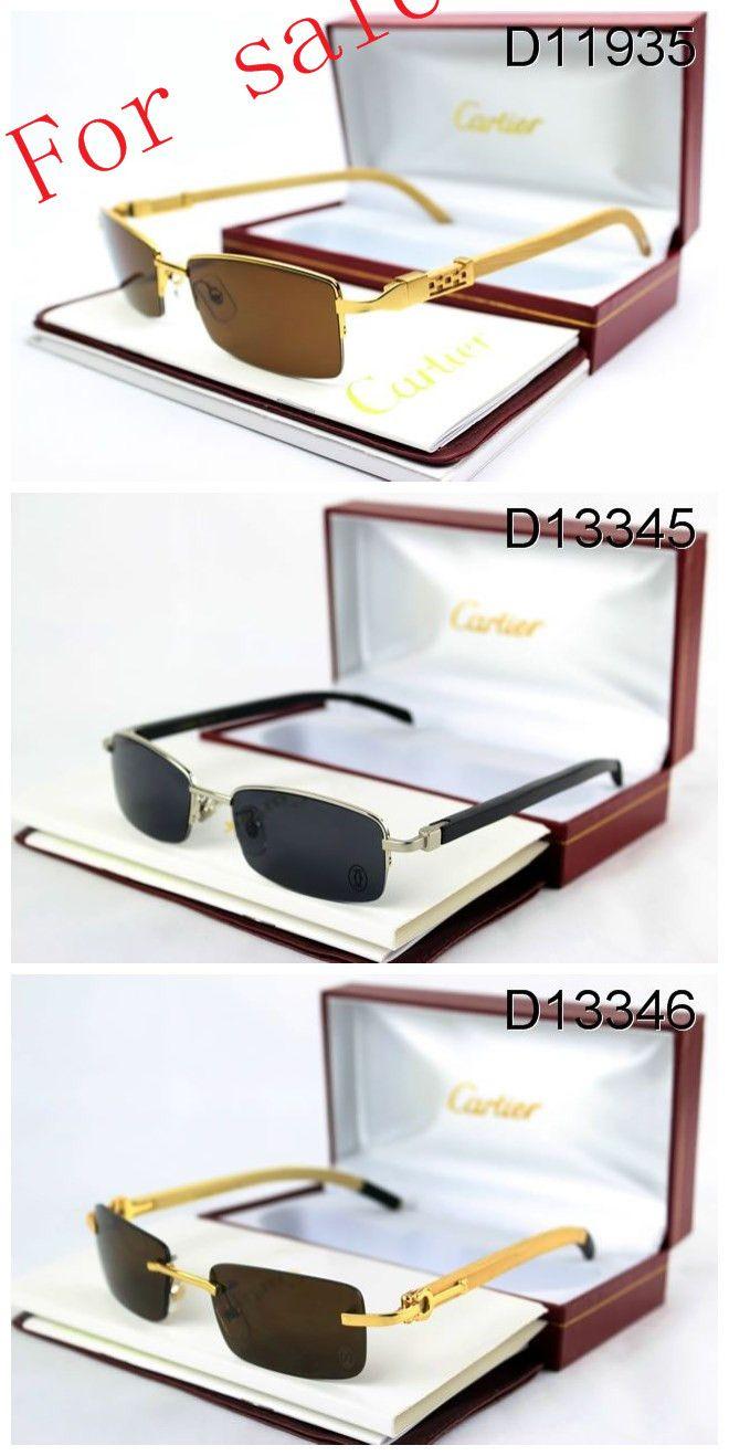 sunglasses outlet online  Discount Cheap Cartier Sunglasses outlet Designer online shop ...