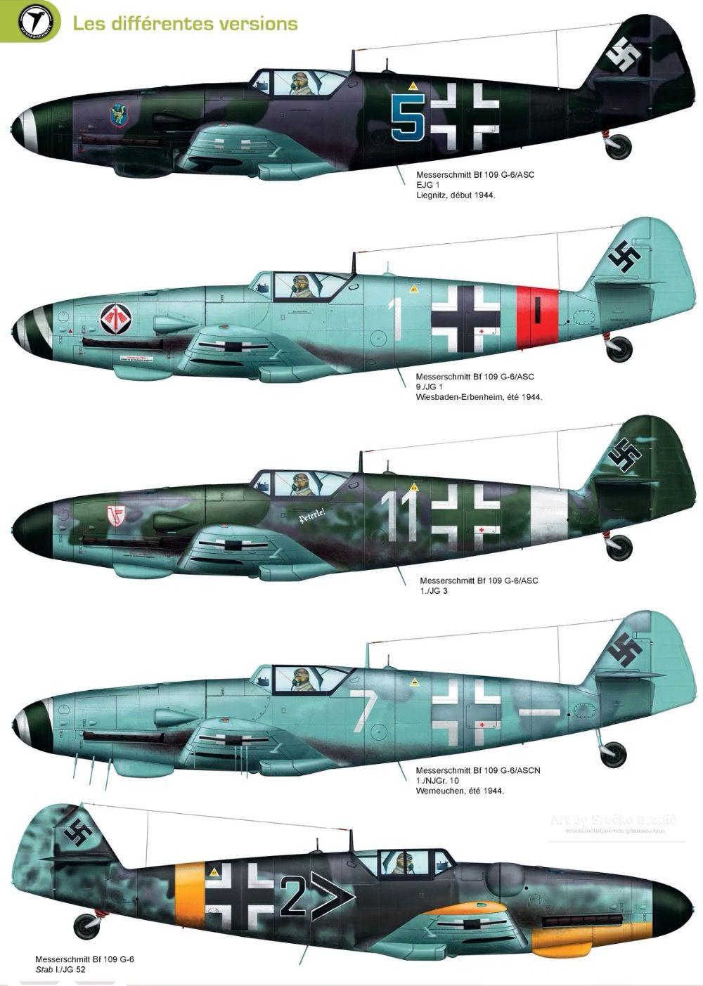 Обои войны, bf.109, мировой, Fw-190, истребители, второй. Авиация foto 14