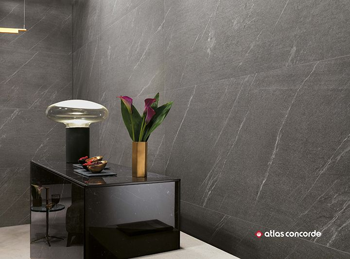 Marvel Stone: marble and stone inspiration for luxury spaces