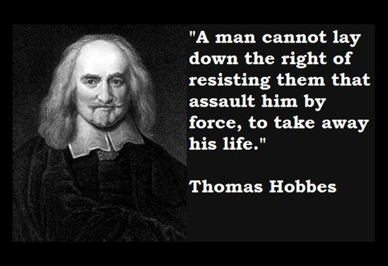 Thomas Hobbes Social Contract Quotes Extraordinary Thomas Hobbes Quote Everything Libertarian  Pinterest  Wisdom