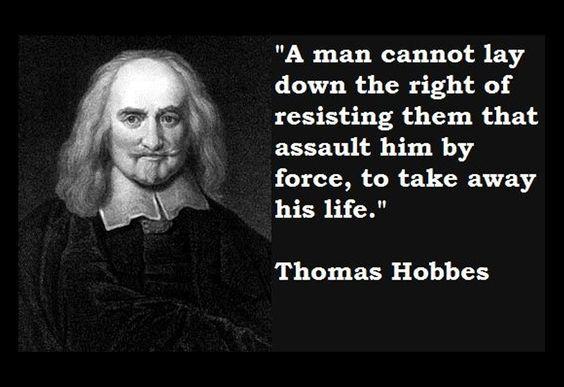 Thomas Hobbes Quotes Thomas Hobbes Quote. | Everything Libertarian | Quotes, Love  Thomas Hobbes Quotes