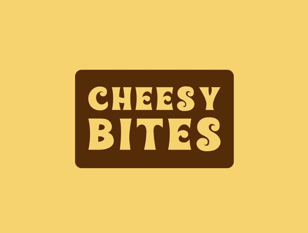 Free Logo Maker Get Custom Logo Designs in Minutes
