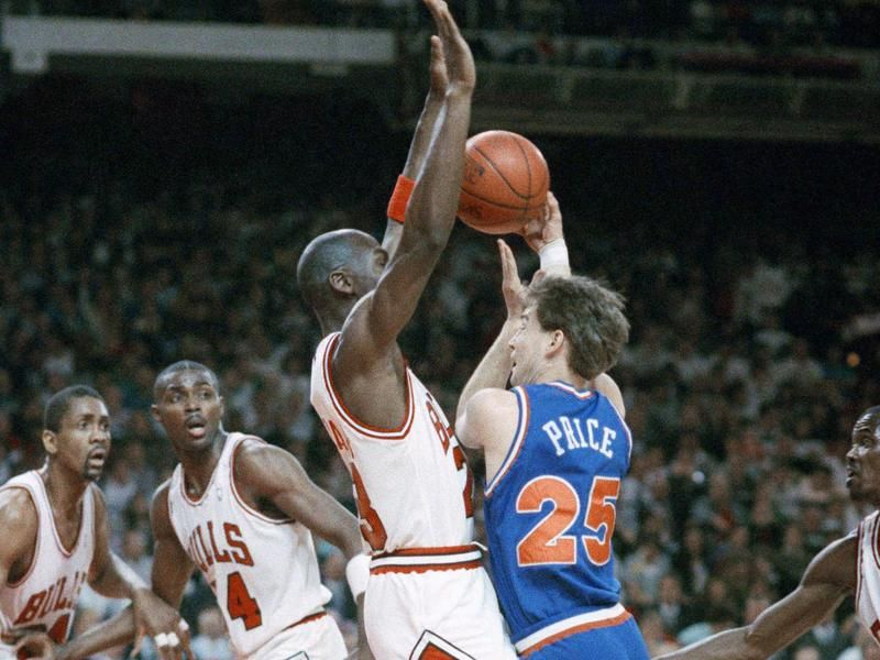 Best FreeThrow Shooters in NBA History (With images