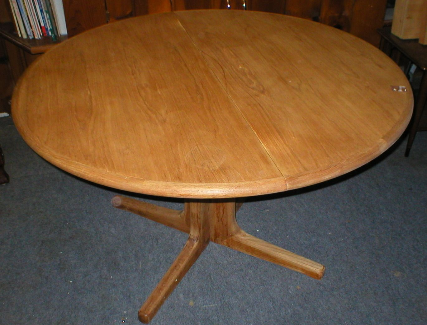 100 Butcher Block Round Table Top Best Paint To Furniture Check More At