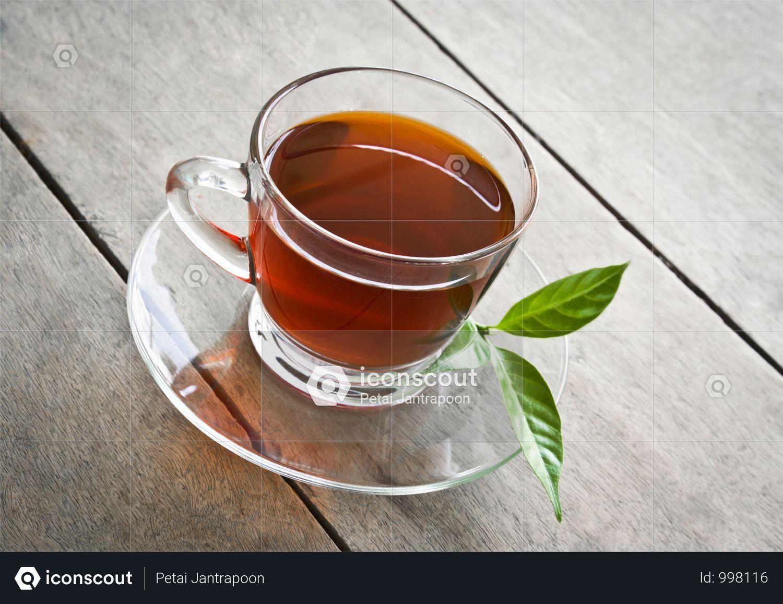 Green Tea Bubble Tea Mate Assam Tea Tea Transparent Background Png Clipart Bubble Tea Green Tea Coffee Green Tea