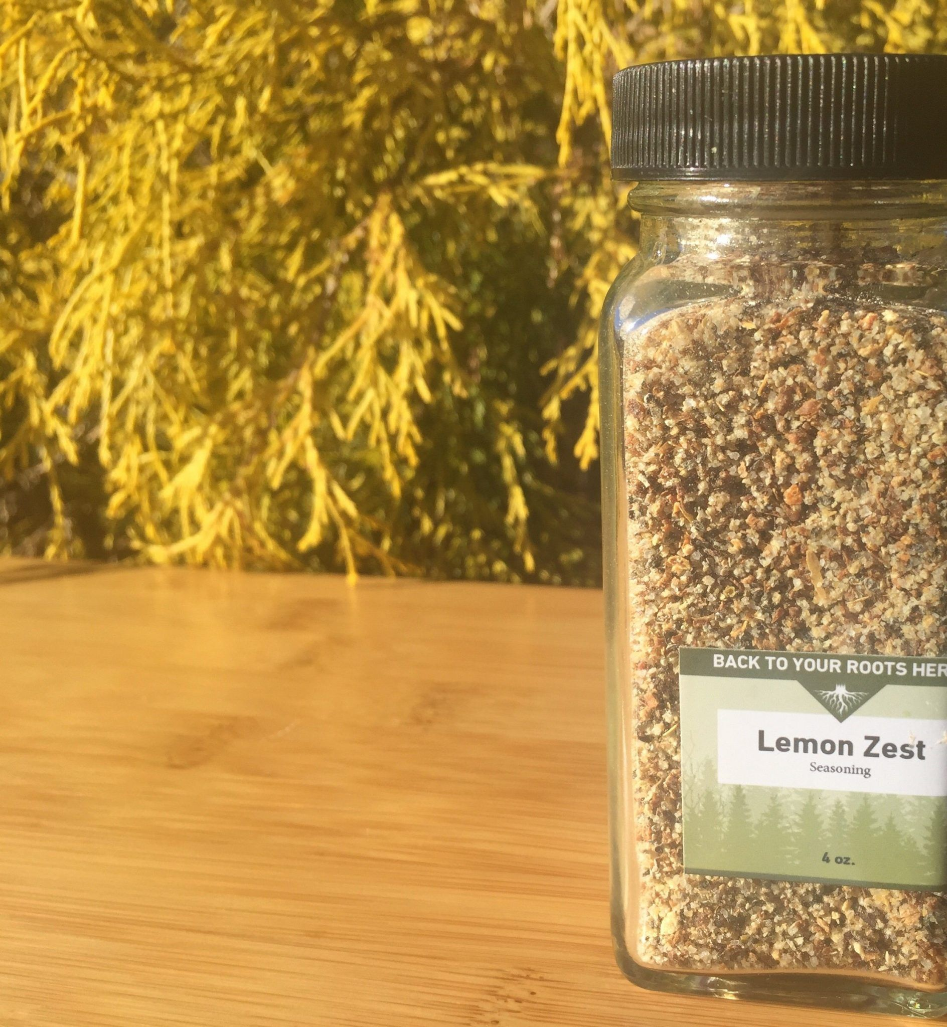 Lemon Zest Seasoning Memorable Flavor 2020 Lemon Zest Seasoning Organic Lemon Flavors