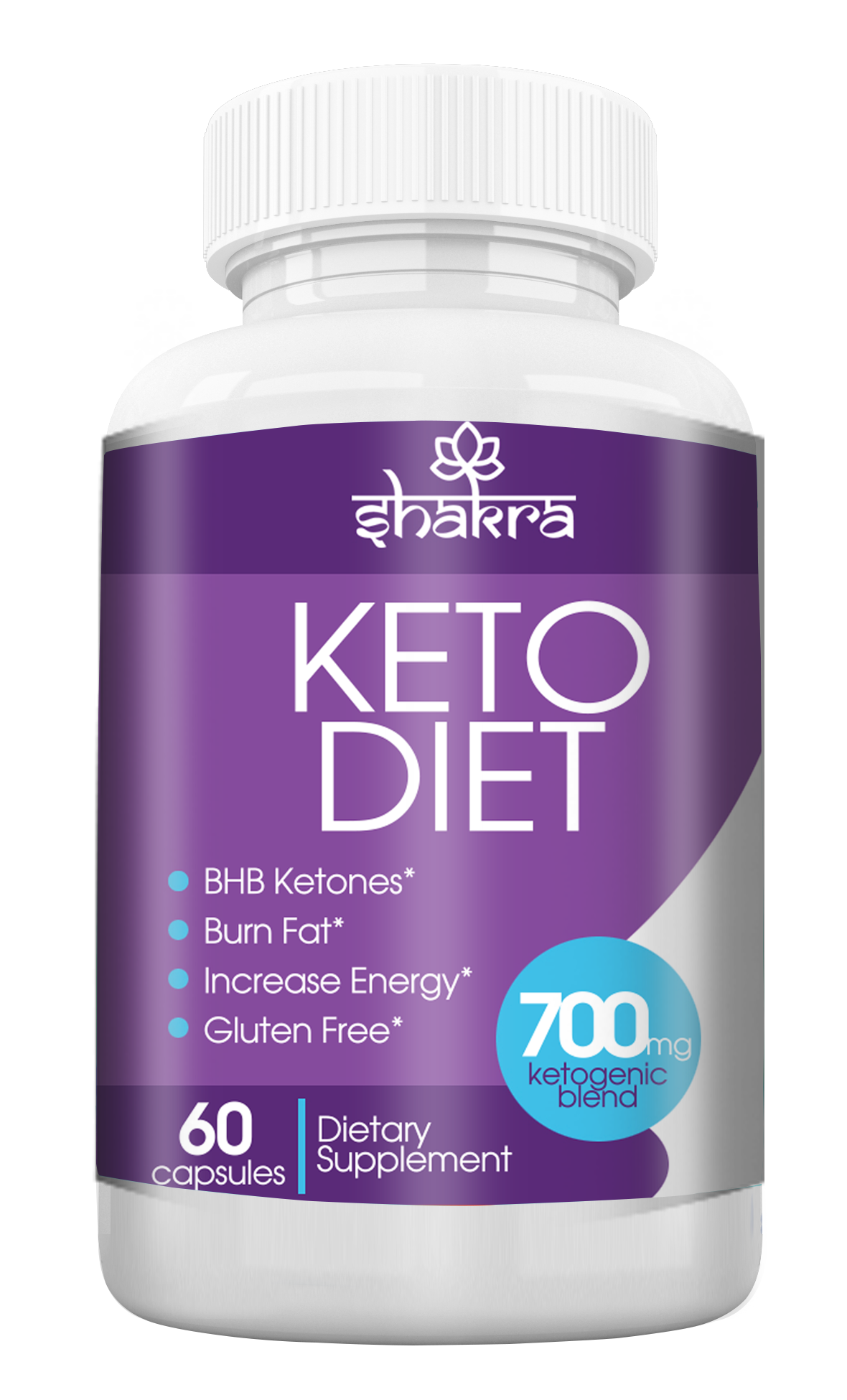 Why Every Judge On Shark Tank Backed This Product Keto Diet Review Keto Diet Keto Pills
