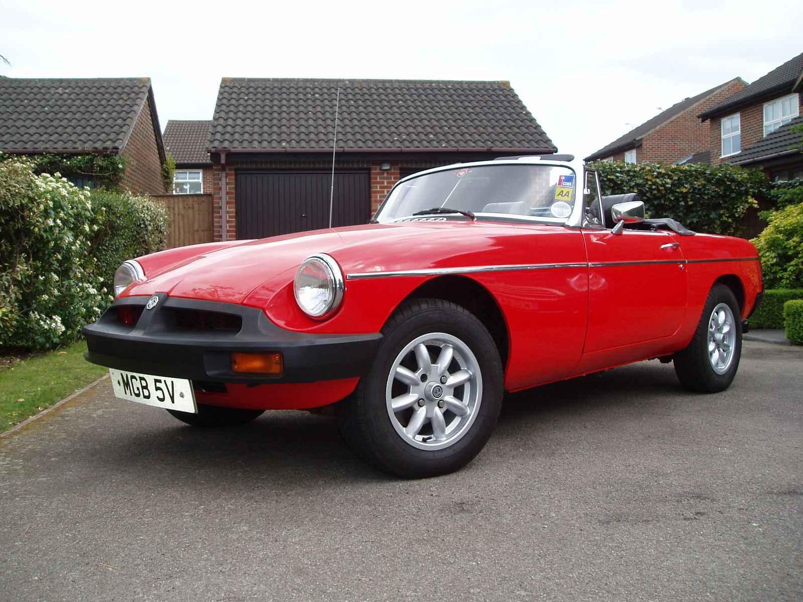 Mgb 1980 mg mgb roadster pictures