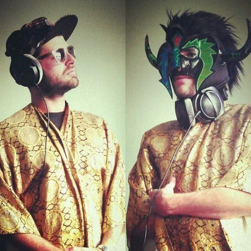 Dave Allison - Funk My Jesus - Jerry Goes Black  (Dave Allison Remix)