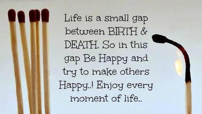 Motivational Quotes On Twitter Birth Quotes Birth And Death Life