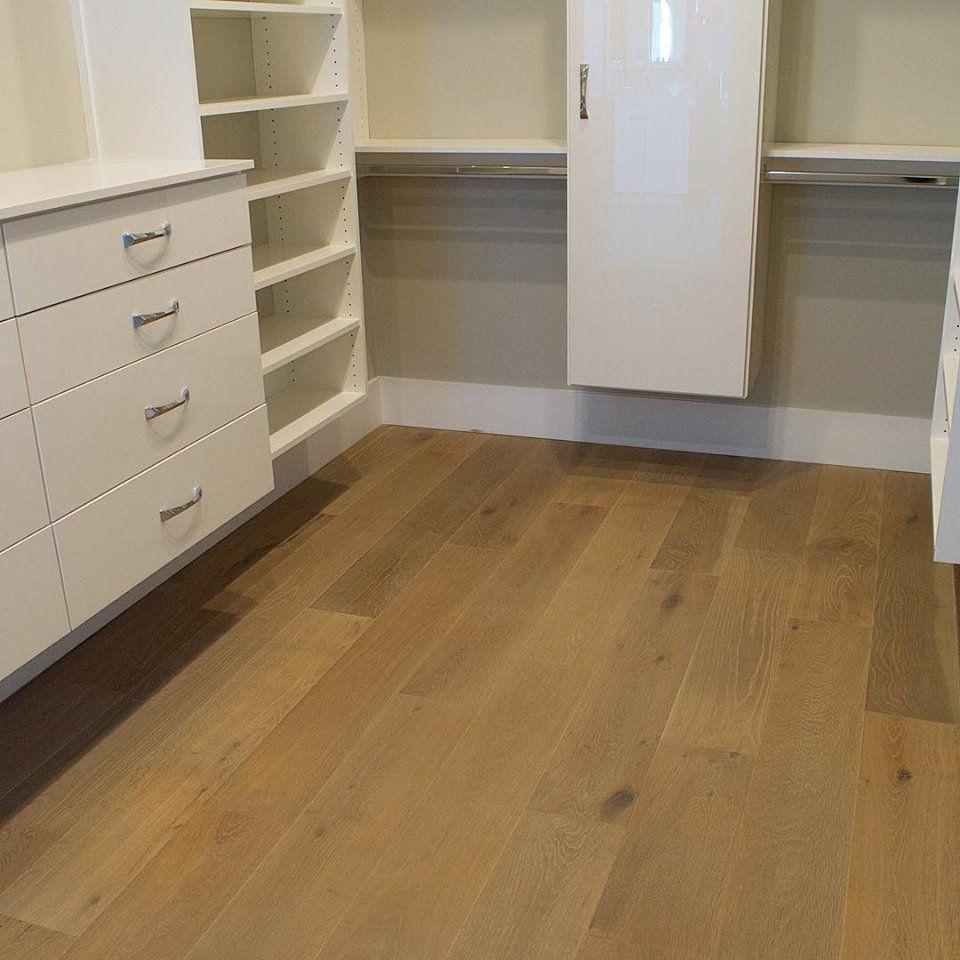 Flooring for your closet. Flooring, Hardwood floors, Decor