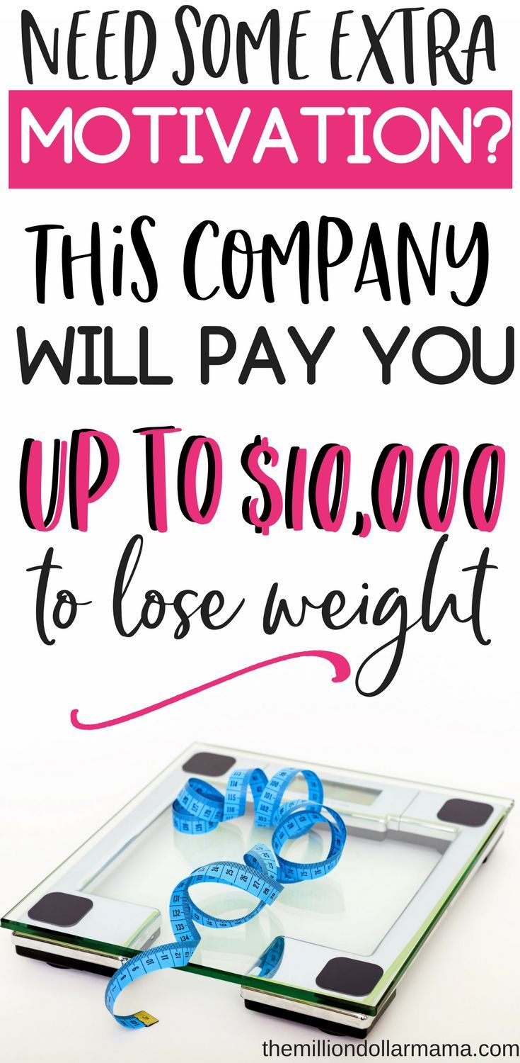 how does alli weight loss aid work