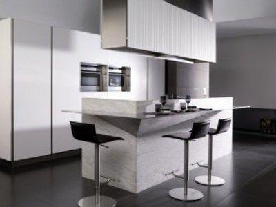 barras en la cocina For the Home Pinterest - barras de cocina