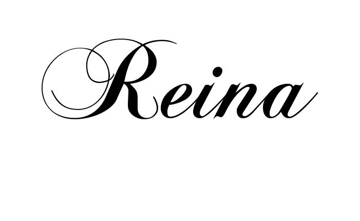 Make It Yourself Online Tattoo Name Creator Name Tattoos Names Tattoos