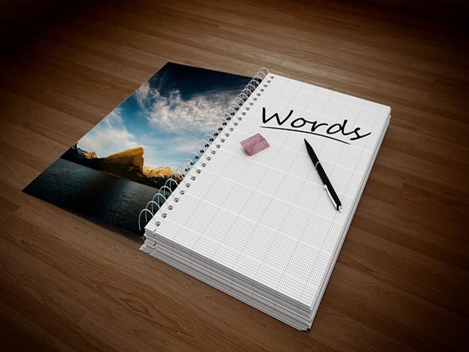 Homework help in linguistics